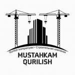 Mustahkam Qurilish Bizness